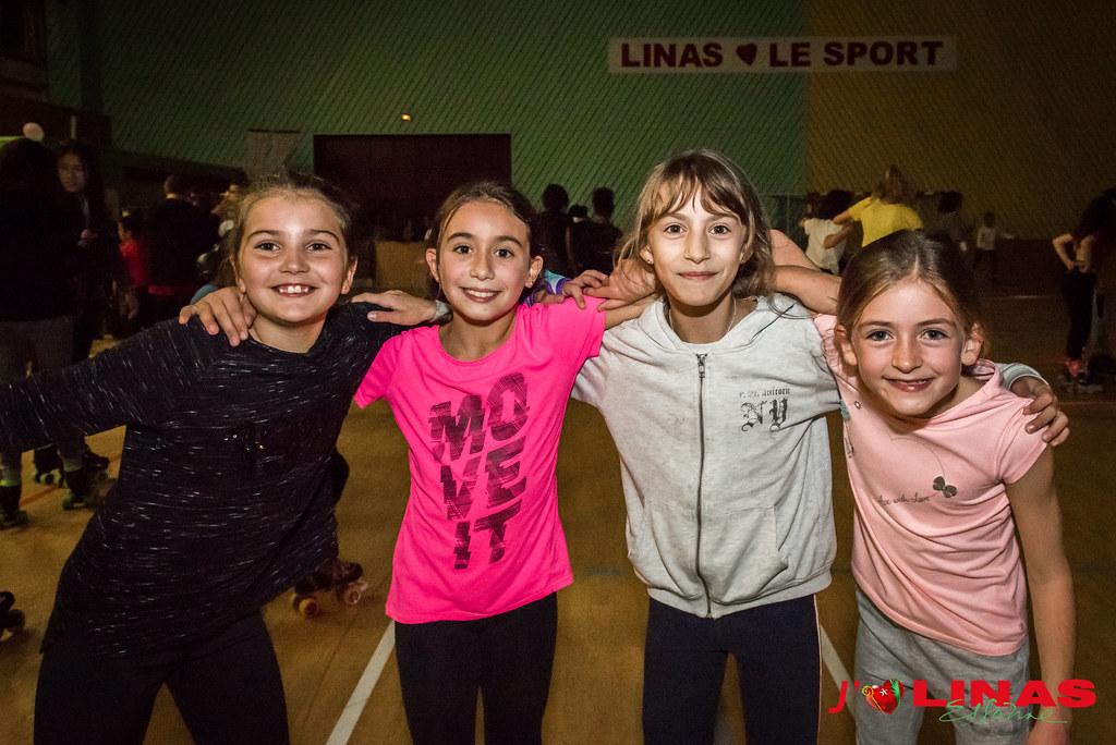 Linas_Roller_Party_Oct_2019 (35)