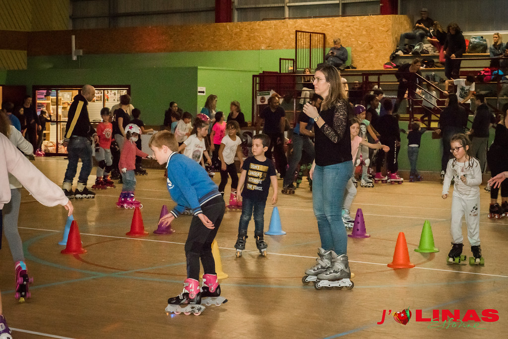 Linas_Roller_Party_Oct_2019 (29)