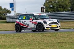 20191019_Snetterton Finals_139