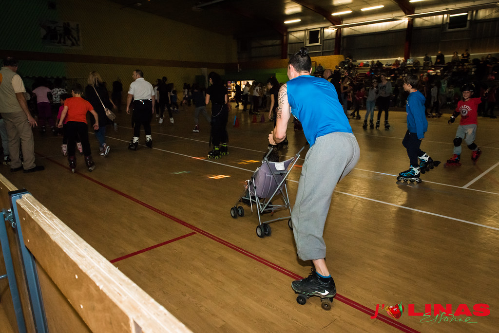 Linas_Roller_Party_Oct_2019 (25)