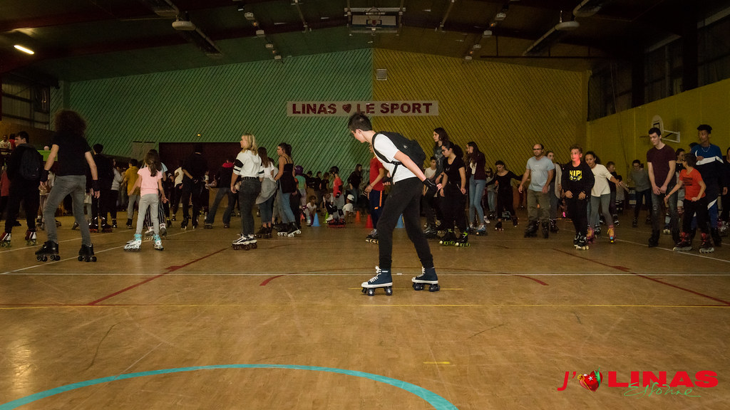 Linas_Roller_Party_Oct_2019 (19)