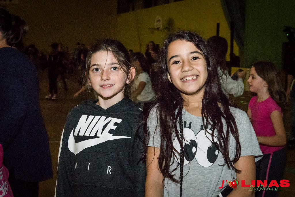 Linas_Roller_Party_Oct_2019 (17)