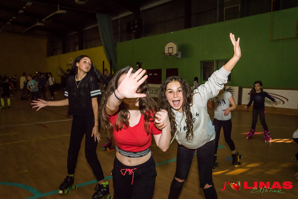 Linas_Roller_Party_Oct_2019 (15)