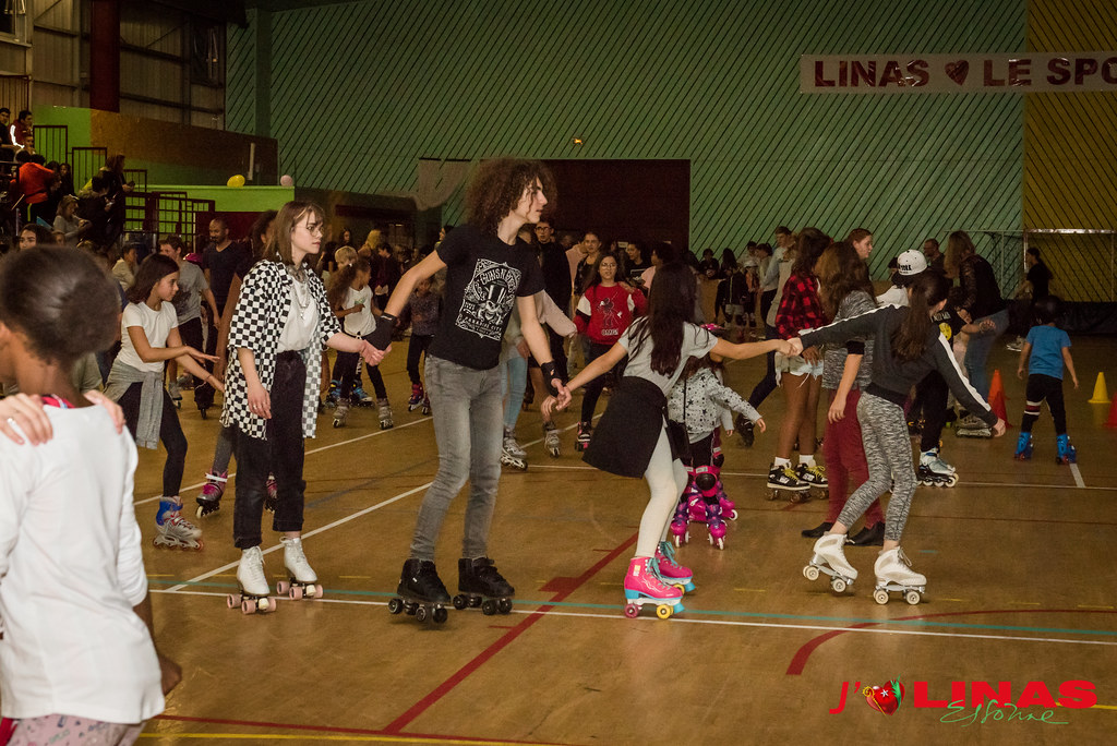 Linas_Roller_Party_Oct_2019 (9)