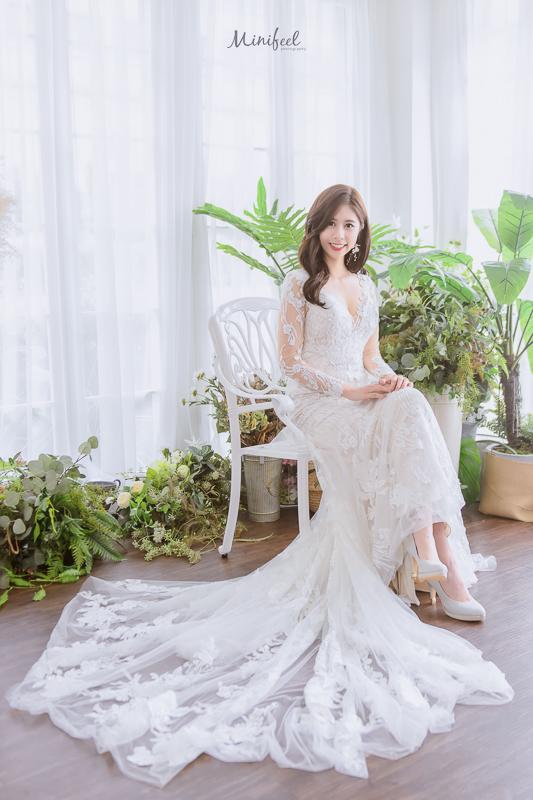 cheri婚紗包套,逆光婚紗,乾燥捧花,自助婚紗,新祕BONA,DSC_5055-1