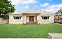 49 Belmore Road, Lorn NSW
