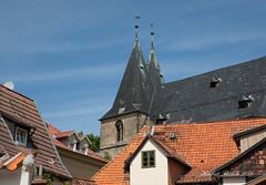DSC02471.jpeg -  Quedlinburg (HerryB) Tags: quedlinburg deutschland allemagne germany europa europe 2019 sony alpha 99ii 77v tamron bechen heribert heribertbechen fotos photos fotografie photography sachsenanhalt bode