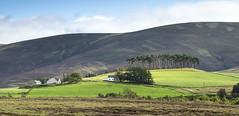 The Cromdale Hills (Geoff France) Tags: landscape scottishlandscape cromdale cairngorms cairngormsnationalpark fuji fujixt2