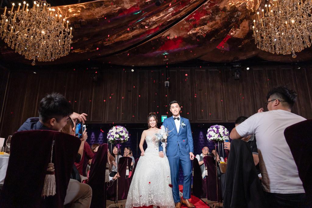 """""""婚攝,君品酒店,加冰,婚禮紀錄,婚禮攝影,君品婚攝</p"""
