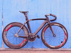 特別感謝阿耕的場地車架 #kengsports耕運動  #InteractionFitness #SSE #SPDI #SPDICyclingTeam #楠梓自由車場 #全國錦標賽 #kaohsiung #velodrome #taiwan #TrackFever #fixedgear #fixie #pista #bike #bicycle #cycle #固定齒 #singlespeed #SaveTheTrackBike #TrackBike (funkyruru) Tags: kengsports耕運動 interactionfitness sse spdi spdicyclingteam 楠梓自由車場 全國錦標賽 kaohsiung velodrome taiwan trackfever fixedgear fixie pista bike bicycle cycle 固定齒 singlespeed savethetrackbike trackbike
