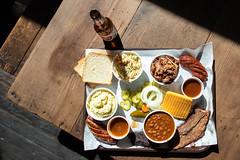 Louie Mueller Barbecue (Thomas Hawk) Tags: america bbq lonestarbeer louiemueller louiemuellerbarbecue taylor texas usa unitedstates unitedstatesofamerica barbecue beer foodporn restaurant fav10 fav25 fav50 fav100