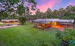 75 Wetherby Road, Girraween NT