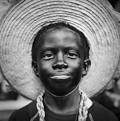Baile 'son de negros' (RoryO'Bryen) Tags: cartagena colombia kodaktrix costa internalisedracism reappropriation controversial