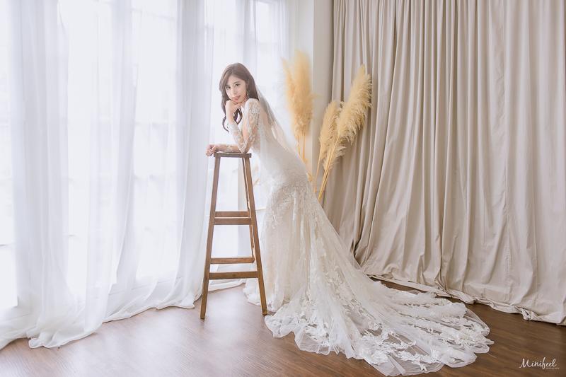 cheri婚紗包套,逆光婚紗,乾燥捧花,自助婚紗,新祕BONA,DSC_5021-1