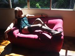 2019.10-03 (SamyOliver) Tags: samyoliver samanthaoliver samyoliverbr sensual samy sexy shemale sexymodel stockings crossdresser crossdress crossdressing transvestite transformista travesti tranny transgender transgenero queer genderqueer bigender