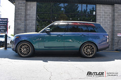 Range Rover with 22in Savini SV-F2 Wheels and Continental Cross Contact Tires (Butler Tires and Wheels) Tags: rangeroverwith22insavinisvf2wheels rangeroverwith22insavinisvf2rims rangeroverwithsavinisvf2wheels rangeroverwithsavinisvf2rims rangeroverwith22inwheels rangeroverwith22inrims rangewith22insavinisvf2wheels rangewith22insavinisvf2rims rangewithsavinisvf2wheels rangewithsavinisvf2rims rangewith22inwheels rangewith22inrims roverwith22insavinisvf2wheels roverwith22insavinisvf2rims roverwithsavinisvf2wheels roverwithsavinisvf2rims roverwith22inwheels roverwith22inrims 22inwheels 22inrims rangeroverwithwheels rangeroverwithrims roverwithwheels roverwithrims rangewithwheels rangewithrims range rover rangerover savinisvf2 savini 22insavinisvf2wheels 22insavinisvf2rims savinisvf2wheels savinisvf2rims saviniwheels savinirims 22insaviniwheels 22insavinirims butlertiresandwheels butlertire wheels rims car cars vehicle vehicles tires