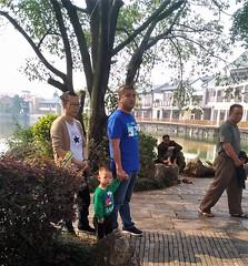 ch-yu6-jianshui-11-13 (3) (jbeaulieu) Tags: chine sudouest yunnan jianshui