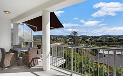 20/35 Dunmore Terrace, Auchenflower QLD