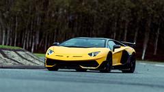 Lamborghini Aventador SVJ (Supercar Stalker) Tags: lamborghini aventador svj lamborghiniaventadorsvj aventadorsvj lambo lamborghiniaventador supercar supercarstalker supercars hypercars car cars v12 italian carsandcoffee explore