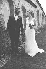 Wedding - Lauberberg - 1296 (Peter Goll thx for +14.000.000 views) Tags: lauberberg bride antoniuskapelle couple groom braut wedding 2019 bräutigam hochzeit höchstadtadaisch bayern deutschland