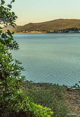 "Inveraray, in early morning sun, from near to Strone Point, Loch Fyne. (Scotland by NJC.) Tags: sunrise dawn daybreak sunup morning daylight شُروقُ الشَّمْس ""nascer do sol"" 日出 ""izlazak sunca"" ""východ slunce"" solopgang zonsopgang amanecer auringonnousu ""lever du soleil"" sonnenaufgang alba 日の出 lakes lochs reservoirs waters meres tarns sø meer järvi lac see λίμνη 湖 호수 innsjø harbour harbor مِينَاء porto 海港 luka přístav havn haven puerto satama port hafen λιμάνι 港 항구 okręt гавань inveraray lochshira lochfyne scotland"