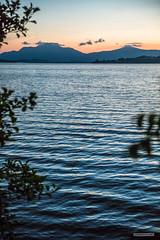 "04:36. North of Cameron House Hotel, a view to Ben Lomond across 15 miles of Loch Lomond. (Scotland by NJC.) Tags: lakes lochs reservoirs waters meres tarns ponds meer järvi lac see λίμνη 湖 호수 innsjø jezioro озеро mountains hills highlands peaks fells massif pinnacle ben munro heights جَبَلٌ montanha 山 planina vuori montagne βουνό montagna fjell sunrise dawn daybreak sunup morning daylight شُروقُ الشَّمْس ""nascer do sol"" 日出 ""izlazak sunca"" ""východ slunce"" solopgang zonsopgang amanecer auringonnousu ""lever du soleil"" sonnenaufgang alba 日の出 lochlomond benlomond alexandria balloch duckbay scotland"