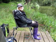 IMG_1694 (Glimmer Rat) Tags: wellingtons hunters rubberboots wellies hunterwellingtons rainboots gumboots hunterwellies wellingtonboots rubberwellies wellyboots gummistiefel