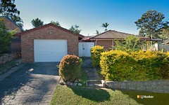 43 Woodlands Avenue, Petrie QLD
