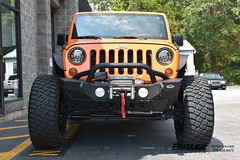 Lifted Jeep Wrangler with 20in RBP 99R Wheels and BFGoodrich KM3 Tires (Butler Tires and Wheels) Tags: jeepwranglerwith20inrbp99rfurywheels jeepwranglerwith20inrbp99rfuryrims jeepwranglerwithrbp99rfurywheels jeepwranglerwithrbp99rfuryrims jeepwranglerwith20inwheels jeepwranglerwith20inrims jeepwith20inrbp99rfurywheels jeepwith20inrbp99rfuryrims jeepwithrbp99rfurywheels jeepwithrbp99rfuryrims jeepwith20inwheels jeepwith20inrims wranglerwith20inrbp99rfurywheels wranglerwith20inrbp99rfuryrims wranglerwithrbp99rfurywheels wranglerwithrbp99rfuryrims wranglerwith20inwheels wranglerwith20inrims 20inwheels 20inrims jeepwranglerwithwheels jeepwranglerwithrims wranglerwithwheels wranglerwithrims jeepwithwheels jeepwithrims jeep wrangler jeepwrangler rbp99rfury rbp 20inrbp99rfurywheels 20inrbp99rfuryrims rbp99rfurywheels rbp99rfuryrims rbpwheels rbprims 20inrbpwheels 20inrbprims butlertiresandwheels butlertire wheels rims car cars vehicle vehicles tires