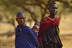 20190723 Tanzania-Ngorongoro (279) R03 (Nikobo3) Tags: áfrica tanzania ngorongoro tribus etnias culturas tradiciones rural masai people gentes portraits retratos social travel viajes nikon nikond800 d800 nikon7020028vrii nikobo joségarcíacobo