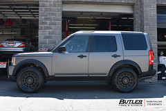 Lifted Land Rover LR3 with 18in Black Rhino Arsenal Wheels and Nitto Ridge Grappler Tires (Butler Tires and Wheels) Tags: landroverlr3with18inrims landroverwith18inblackrhinoarsenalwheels landroverwith18inblackrhinoarsenalrims landroverlr3with18inblackrhinoarsenalwheels landroverlr3with18inblackrhinoarsenalrims landroverlr3withblackrhinoarsenalwheels landroverlr3withblackrhinoarsenalrims landroverlr3with18inwheels 18inwheels 18inrims landroverwithblackrhinoarsenalwheels landroverwithblackrhinoarsenalrims landroverwith18inwheels landroverwith18inrims lr3with18inblackrhinoarsenalwheels lr3with18inblackrhinoarsenalrims lr3withblackrhinoarsenalwheels lr3withblackrhinoarsenalrims lr3with18inwheels lr3with18inrims rover land lr3 landroverlr3 landroverlr3withrims landroverlr3withwheels lr3withwheels lr3withrims landroverwithwheels landroverwithrims blackrhinoarsenal black wheels rhino butlertire butlertiresandwheels blackrhinowheels blackrhinorims 18inblackrhinowheels 18inblackrhinorims 18inblackrhinoarsenalwheels 18inblackrhinoarsenalrims blackrhinoarsenalwheels blackrhinoarsenalrims cars car tires vehicles vehicle rims