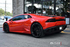 Lamborghini Huracan with 20in Front and 21in Rear Vossen ML-X2 Wheels and Michelin Pilot Sport 4S Tires (Butler Tires and Wheels) Tags: lamborghinihuracanwith21invossenmlx2wheels lamborghinihuracanwith21invossenmlx2rims lamborghinihuracanwithvossenmlx2wheels lamborghinihuracanwithvossenmlx2rims lamborghinihuracanwith21inwheels lamborghinihuracanwith21inrims lamborghiniwith21invossenmlx2wheels lamborghiniwith21invossenmlx2rims lamborghiniwithvossenmlx2wheels lamborghiniwithvossenmlx2rims lamborghiniwith21inwheels lamborghiniwith21inrims huracanwith21invossenmlx2wheels huracanwith21invossenmlx2rims huracanwithvossenmlx2wheels huracanwithvossenmlx2rims huracanwith21inwheels huracanwith21inrims 21inwheels 21inrims lamborghinihuracanwithwheels lamborghinihuracanwithrims huracanwithwheels huracanwithrims lamborghiniwithwheels lamborghiniwithrims lamborghini huracan lamborghinihuracan vossenmlx2 vossen 21invossenmlx2wheels 21invossenmlx2rims vossenmlx2wheels vossenmlx2rims vossenwheels vossenrims 21invossenwheels 21invossenrims butlertiresandwheels butlertire wheels rims car cars vehicle vehicles tires