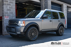 Lifted Land Rover LR3 with 18in Black Rhino Arsenal Wheels and Nitto Ridge Grappler Tires (Butler Tires and Wheels) Tags: landroverlr3with18inblackrhinoarsenalwheels landroverlr3with18inblackrhinoarsenalrims landroverlr3withblackrhinoarsenalwheels landroverlr3withblackrhinoarsenalrims landroverlr3with18inwheels landroverlr3with18inrims landroverwith18inblackrhinoarsenalwheels landroverwith18inblackrhinoarsenalrims landroverwithblackrhinoarsenalwheels landroverwithblackrhinoarsenalrims landroverwith18inwheels landroverwith18inrims lr3with18inblackrhinoarsenalwheels lr3with18inblackrhinoarsenalrims lr3withblackrhinoarsenalwheels lr3withblackrhinoarsenalrims lr3with18inwheels lr3with18inrims 18inwheels 18inrims landroverlr3withwheels landroverlr3withrims lr3withwheels lr3withrims landroverwithwheels landroverwithrims land rover lr3 landroverlr3 blackrhinoarsenal black rhino 18inblackrhinoarsenalwheels 18inblackrhinoarsenalrims blackrhinoarsenalwheels blackrhinoarsenalrims blackrhinowheels blackrhinorims 18inblackrhinowheels 18inblackrhinorims butlertiresandwheels butlertire wheels rims car cars vehicle vehicles tires