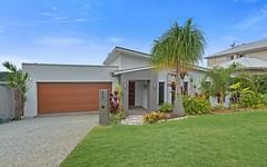 11 Coomerong Crescent, Upper Coomera QLD