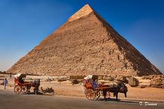 Egipto (T. Dosuna) Tags: pirámides egipto fotografíadepaisaje pirámidedekeops tdosuna nikon d7100 elcairoegipto keops