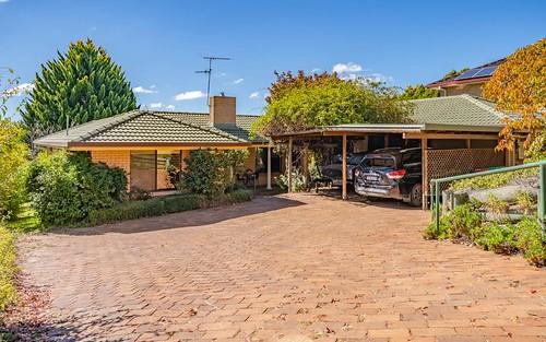 11 Turner Street, Armidale NSW 2350