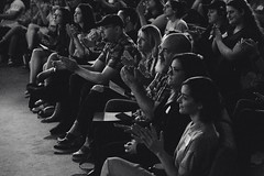 CreativeMornings/KC/Tad Carpenter (cm_kansascity) Tags: samanthaleviphotography samanthalevi samanthaleviphotographer kansascityphotographer kansascityphotography editorialphotography fashionphotography musicphotography advertisingphotography womenownedbusiness travelphotogorapher