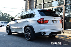 BMW X5 with 21in Savini SV-F4 Wheels and Dunlop SP MAXX Tires (Butler Tires and Wheels) Tags: bmwx5with21insavinisvf4wheels bmwx5with21insavinisvf4rims bmwx5withsavinisvf4wheels bmwx5withsavinisvf4rims bmwx5with21inwheels bmwx5with21inrims bmwwith21insavinisvf4wheels bmwwith21insavinisvf4rims bmwwithsavinisvf4wheels bmwwithsavinisvf4rims bmwwith21inwheels bmwwith21inrims x5with21insavinisvf4wheels x5with21insavinisvf4rims x5withsavinisvf4wheels x5withsavinisvf4rims x5with21inwheels x5with21inrims 21inwheels 21inrims bmwx5withwheels bmwx5withrims x5withwheels x5withrims bmwwithwheels bmwwithrims bmw x5 bmwx5 savinisvf4 savini 21insavinisvf4wheels 21insavinisvf4rims savinisvf4wheels savinisvf4rims saviniwheels savinirims 21insaviniwheels 21insavinirims butlertiresandwheels butlertire wheels rims car cars vehicle vehicles tires