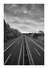 Autobahn (mechanicalArts) Tags: walimex samyang f28 12mm