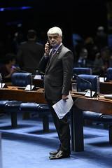 Plenário do Senado (Senado Federal) Tags: plenã¡rio sessã£odeliberativaordinã¡ria senadorhumbertocostaptpe celular brasãlia df brasil plenário sessãodeliberativaordinária