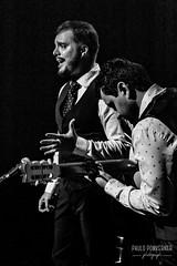Inmersión Flamenco-294 (paulopomkerner) Tags: apaloseco abandolaos alaire alante alexandrepalma américa apresentação arpegiado artistas brasil cajón cantaor cante cantefestero cantegrande cantejondo cejilla curitiba eventos falsetas flamenco guitarra jondo lugares marcaje palmas paraná pessoas regiãosul sergioel colorao show tablao teatroeniocarvalhotecespaçoculturalfalec teatros temaprincipal