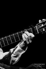 Inmersión Flamenco-58 (paulopomkerner) Tags: apaloseco abandolaos alaire alante alexandrepalma américa apresentação arpegiado artistas brasil cajón cantaor cante cantefestero cantegrande cantejondo cejilla curitiba eventos falsetas flamenco guitarra jondo lugares marcaje palmas paraná pessoas regiãosul sergioel colorao show tablao teatroeniocarvalhotecespaçoculturalfalec teatros temaprincipal
