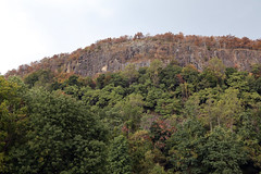 IMG_6989 (dougschneiderphoto) Tags: rocklandcounty newyork hookmountain state park fall autumn usa nature hill mountain