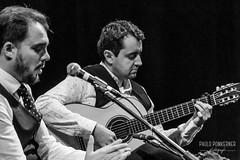 Inmersión Flamenco-75 (paulopomkerner) Tags: apaloseco abandolaos alaire alante alexandrepalma américa apresentação arpegiado artistas brasil cajón cantaor cante cantefestero cantegrande cantejondo cejilla curitiba eventos falsetas flamenco guitarra jondo lugares marcaje palmas paraná pessoas regiãosul sergioel colorao show tablao teatroeniocarvalhotecespaçoculturalfalec teatros temaprincipal