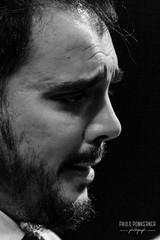 Inmersión Flamenco-81 (paulopomkerner) Tags: apaloseco brasil américa artistas cajón alaire cante apresentação cantaor alante abandolaos alexandrepalma arpegiado cantefestero paraná pessoas guitarra curitiba lugares flamenco eventos palmas jondo cantejondo falsetas marcaje cantegrande regiãosul cejilla show tablao colorao teatros sergioel temaprincipal teatroeniocarvalhotecespaçoculturalfalec