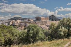 Athènes-201 (nicolasbury) Tags: athens athènes acropole lycabette