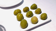 Vicus (2019) (encantadisimo) Tags: olivas