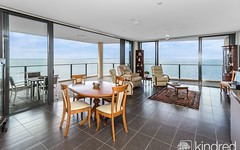 1103/99 Marine Parade, Redcliffe QLD