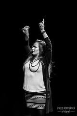 Inmersión Flamenco-229 (paulopomkerner) Tags: apaloseco abandolaos alaire alante alexandrepalma américa apresentação arpegiado artistas brasil cajón cantaor cante cantefestero cantegrande cantejondo cejilla curitiba eventos falsetas flamenco guitarra jondo lugares marcaje palmas paraná pessoas regiãosul sergioel colorao show tablao teatroeniocarvalhotecespaçoculturalfalec teatros temaprincipal