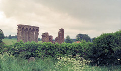 Ferns Cathedral (Loon Man Returns) Tags: ferns countywexford wexford ireland cathedral fernscathedral